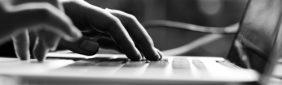 Web sobre la publicación de historias propias – Solo Escríbelo