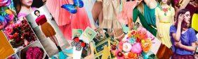 Web de moda y estilo – FemLook