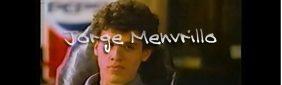 Edición de Video por Jorge Menvrillo