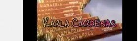 Edición de video por Karla Cardenas