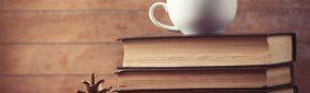 Web sobre reseñas literarias – Libros del Rincón