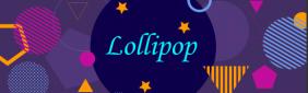 Texto Promocional – Lollipop