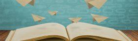 Web sobre libros e intercambio de libros – Libros Viajeros