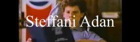 Edición de Video por Steffani Adan