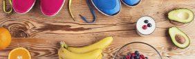 Web sobre vida saludable – Viviendo Sano