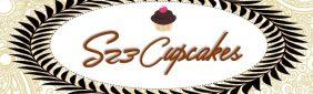 Web de pastelería – S23 CupCakes