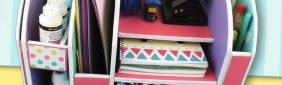 Web sobre trabajos manuales – El rincón de Lita