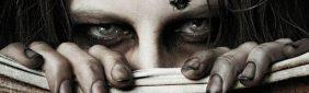 Web sobre literatura de terror – Creppy Ultravioleta