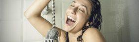 Edición de Audio por Grace Herbozo