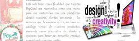 Texto Promocional – PopCard