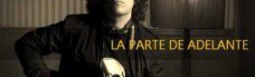 Edición de Audio por Jair Rodríguez