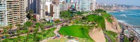 Web sobre Turismo en Lima – Lima Oculta