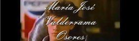 Edición de video por María José Valderrama Osores