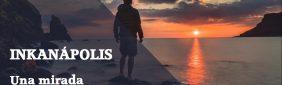 Texto Promocional – Inkanápolis