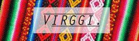 Texto Promocional – Virggi